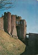 CPSM Dover Castle                                                                   L2700 - Dover