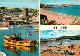 CPSM St.Ives                                                                     L2700 - St.Ives
