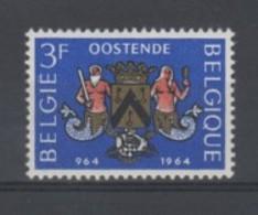 Belgique - COB N°1285 - Neuf - Nuovi