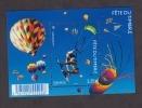 FRANCE / 2013 / Y&T N° 4810 ** En Bloc Ou F4810 ** : BF Fête De L'air - Gomme D'origine Intacte - Neufs