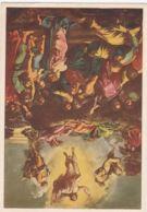 Vatican - Raphael - La Transfiguration - Vatican