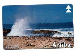 ARUBA Optical Card  511 C - Aruba