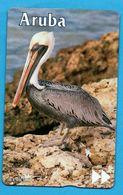 ARUBA Optical Card 608 A - Aruba