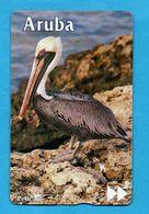 ARUBA Optical Card 609 A - Aruba