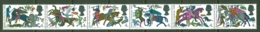 G.B.: 1966   900th Anniv Of Battle Of Hastings     MNH - 1952-.... (Elizabeth II)