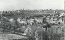 Marneffe - Panorama - Carte Photo - Burdinne