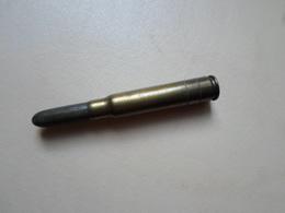 PAS COURANTE .7.92 ....A BLANC?    . .))))))))))))..))))))))))))) - Decorative Weapons