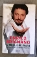 BRIGNANO - IL MEGLIO D'ITALIA - Books, Magazines, Comics