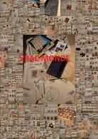 VRAC MONDE - Plus De 2 Kg 500 à Trier - 256 Photos - Départ 1 Euro - Collections (without Album)
