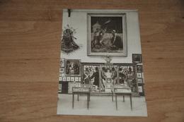 6027- MUSEE ROYAL DE L'ARMEE, REVOLUTION DE 1830, BRUXELLES  BRUSSEL - Musées