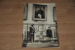 6028- MUSEE ROYAL DE L'ARMEE, SOUVENIRS DU LIEUTENANT GENERAL BARON CHAZAL, BRUXELLES  BRUSSEL - Musées