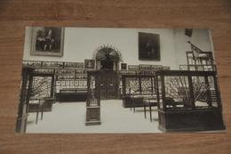 6029- MUSEE ROYAL DE L'ARMEE, REVOLUTION BRABANCONNE, BRUXELLES  BRUSSEL - Musées