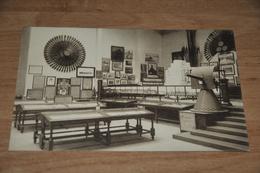 6031- MUSEE ROYAL DE L'ARMEE, LE COIN DES FUSILLES 1914 - 1918, BRUXELLES  BRUSSEL - Musées