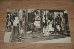 6032- MUSEE ROYAL DE L'ARMEE, SOUVENIR DE S.M. LE ROI LEOPOLD II, BRUXELLES  BRUSSEL - Musées