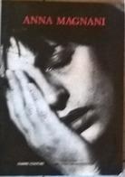 ANNA MAGNANI - Livres, BD, Revues