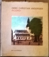 H.C. ANDERSEN - RICORDI - Books, Magazines, Comics