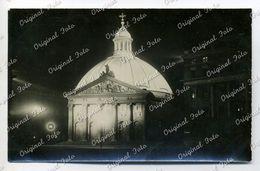 Foto AK Berlin - Hedwigskathedrale Bei Nacht, 1920/30er Jahre (D145) - Mitte