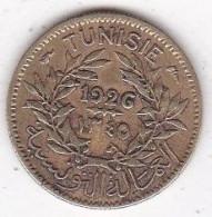 Maroc . 1 Dirham (1/10 RIAL) AH 1321 Londres . Abdül Aziz I , En Argent - Marokko