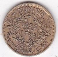 Maroc . 1/2 Dirham (1/20 RIAL) AH 1321 Londres . Abdül Aziz I , En Argent - Morocco