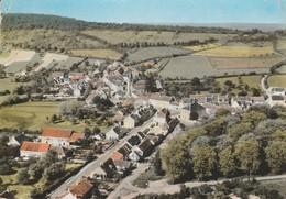 58 - CHATEAUNEUF - Val De Bargis - France