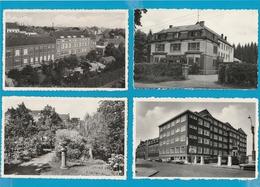 BELGIË Rustoord, Klooster, Kliniek, Lot Van 60 Postkaarten, Cartes Postales - Cartes Postales