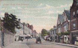 EAST GRINSTEAD- LONDON ROAD - Other