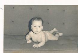 Thèmes - Photographie - Portrait De Bébé - Photo - Personnes Anonymes