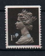 GB - 1989 - MiNr. 1217 CDo - Gestempelt - 1952-.... (Elizabeth II)