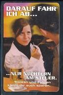GERMANY Telefonkarte O 1377 97 DVR  - Auflage 36000 - Siehe Scan - 15469 - Deutschland