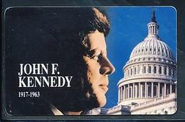 GERMANY Telefonkarte O 339 C 92 John F. Kennedy  - Auflage 5000 - Siehe Scan - 15476 - Deutschland
