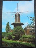 Netherlands, VLAARDINGEN AEOLUS - Zonder Classificatie