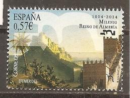 España/Spain-(MNH/**) - Edifil 5022 - Yvert 4739 - 1931-Hoy: 2ª República - ... Juan Carlos I
