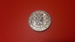 LEOPOLD II. 5 Frs Argent 1973 - 09. 5 Francs