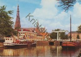 Leeuwarden - St. Bonifatiuskerk  [AA15-1644 - Leeuwarden