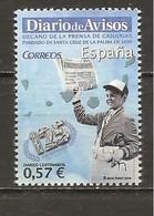 España/Spain-(MNH/**) - Edifil 5028 - Yvert 4745 - 1931-Hoy: 2ª República - ... Juan Carlos I