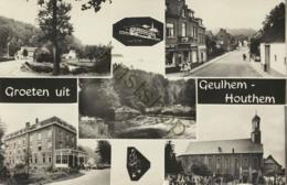 Geulhem-Houthem [AA15-2176 - Pays-Bas