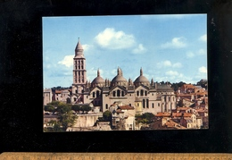 PERIGUEUX Dordogne 24 : La Cathédrale Saint St Front - Périgueux