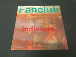 33T TEENAGE FANCLUB A Catholic Education 1990 UK LP Gatefold Sleeve - Rock