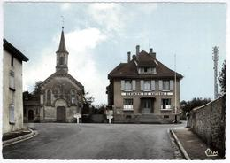 BOULAY - GENDARMERIE NATIONALE - - Boulay Moselle