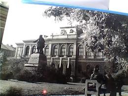 SLOVENIA - Ljubljana - Muzej STAMP TIMBRE  SELO 17 DIN FNR GX5663 - Slovenia