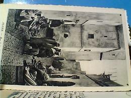 Algérie - Alger - Rue De La Casbah STAMP TIMBRE  SELO 30 VERDE  1932 GX5664 - Algeri