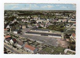 Nov18      45830087  Villemandeur    Nouveau Groupe Scolaire - France