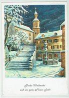 (030..781) Mitternacht - Noël