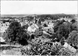 ROCHEFORT - Panorama - Rochefort