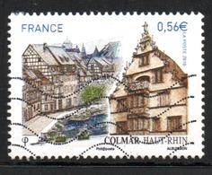 N° 4443 - 2010 - France