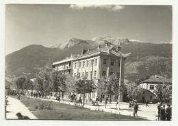 Kosovo Pec , Used - Kosovo