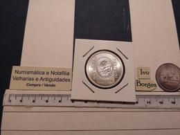 PORTUGAL 500$00 BANCO DE PORTUGAL 1996 - Portugal