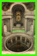 PARIS (75) - HÔTEL DESINVALIDES, LE TOMBEAU DE NAPOLÉON 1er - CIRCULÉE EN 1904 - - Other Monuments