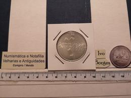 PORTUGAL 100$00 25 ABRIL 1974 - Portugal