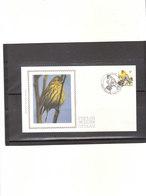 2665 Oiseau Buzin - Tarin Des Aulnes - 1985-.. Birds (Buzin)